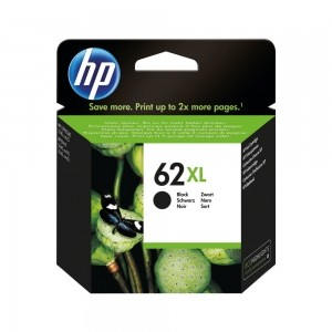 p 62xl_black_ink_cartridge