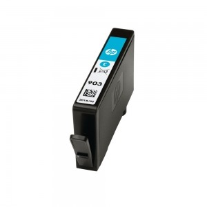 hp 903_cyan_ink_cartridge