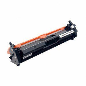 hp _cf217a-compatible-hp-17a-black