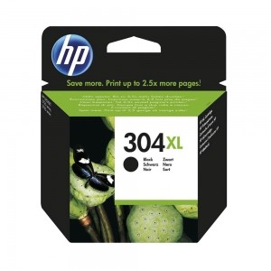 hp_304xl_black_ink_cartridge_Swords_Dublin_ireland_