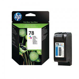 hp_78_ink_cartridges_officeplus