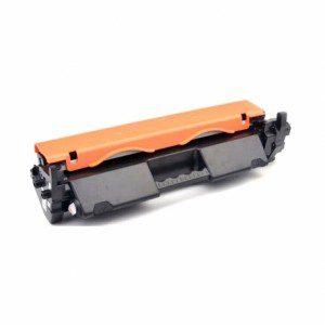 hp_cf230a-compatible-hp-30a-black