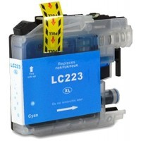 Brother_lc223_cyan_ink_cartridge_swords_Dublin_ireland_office_plus.ie