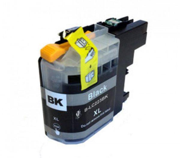 Brothr-lc123-black-ink-cartrid