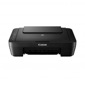 Canon ts2550 inkjet printer,swords,dublin,ireland