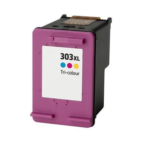 HP-303 XL Colour-Ink-Cartridge-Compatible-officeplus.ie-swords.dublin-ireland