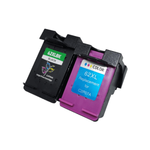 HP 62XL Combo Pack-ink-cartridges-dublin-ireland