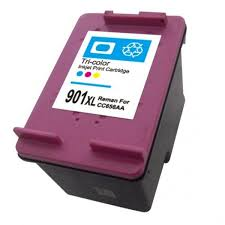Hp 901 xl-colour-ink-cartridge-office-plus.ie