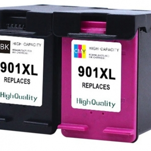 Hp-901 xl-muti-pack-cartridge-officeplus-swords-dublin-ireland