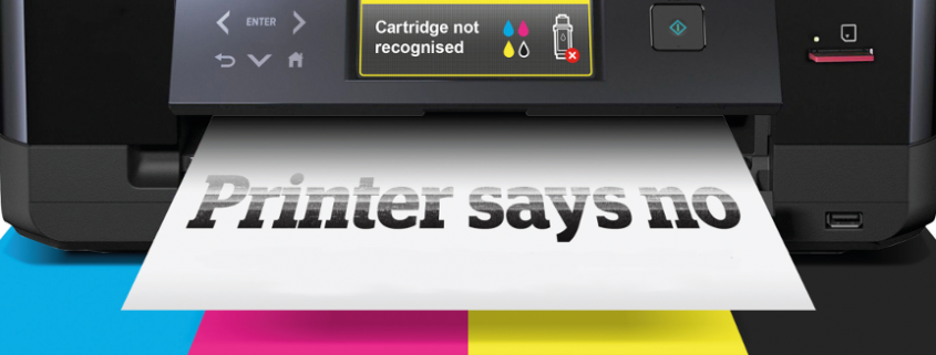 PRINTER-CARTRIDGE-WORK-IN-MY-PRINTER-Office-plus.ie-swords-dublin