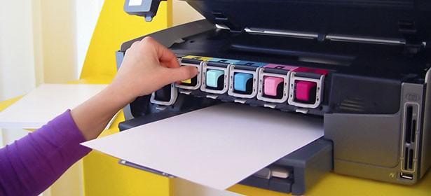 print-ink-cartridges-swords-dublin-ireland-officeplus