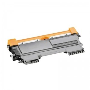 Brother tn 2220 toner-Swords-Dublin-ireland