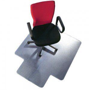 Clear Chair Mat, Swords,Dublin,Ireland