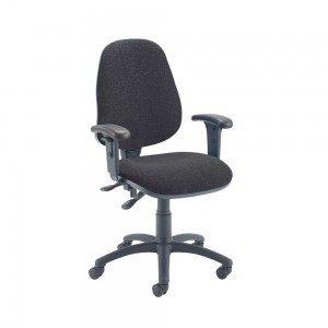 Office Chair Charcoal,Swords,Dublin,Ireland