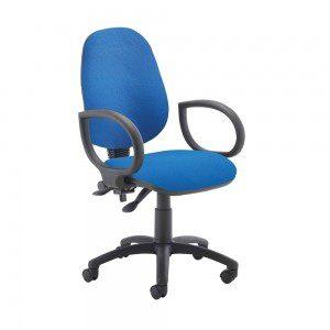 Office Chair High Blue,SWORDS.DUBLIN.IRELAND