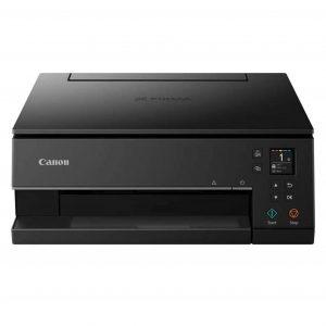 canon ts6350 printer , Swords, Dublin, Ireland