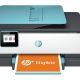 HP Officejet Pro 8025e-Dublin-ireland