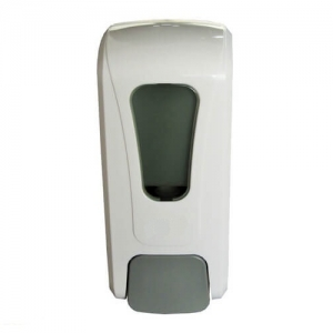 Hand Sanitizer Dispenser,sWORDS,DUBLIN,IRELAND
