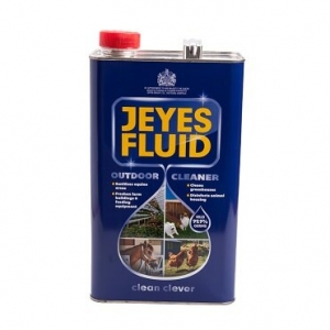 JEYES FLUID 5 LTR,Swords, Dublin,Ireland Office Plus
