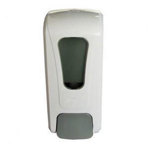 Hand Sanitizer Dispenser,swords.dublin.ireland