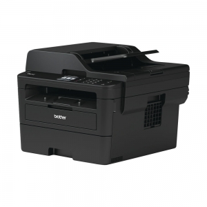 Brother MFC-L2730DW Mono Laser All-In-One Printer MFCL2730DWZU1 Office Plus #1 in Swords, Dublin,Ireland.