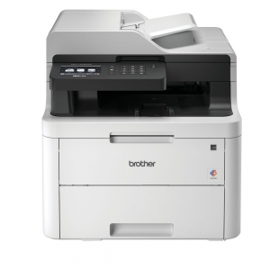 Brother MFC-L3730CDN Colour LED 4 in 1 Printer MFCL3730CDNZU1 Office Plus #1 in Swords, Dublin, Ireland.
