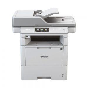 Brother MFC-L6950DW Wireless Mono Laser Printer MFCL6950DWZU1,Office Plus #1 in Swords, Dublin, Ireland,.