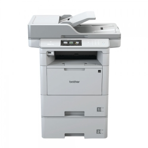 Brother MFC-L6900DWT All in one Mono Laser Printer MFC-L6900DWT, Office Plus #1 in Swords, Dublin, Ireland