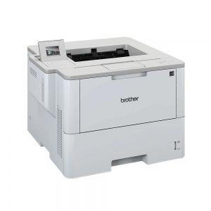 Brother Mono HL-L6300DW Grey Laser Printer HL-L6300DW, Office Plus #1 in Swords, Dublin Ireland