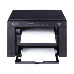 Canon i-Sensys MF3010 Mono Laser All-in-One Printer Black 5252B012, Office Plus #1 in Swords, Dublin,Ireland