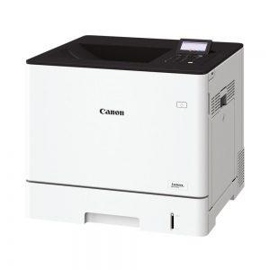 Canon i-SENSYS LBP710Cx Colour Laser Printer 0656C009 Office Plus #1 in Swords, Dublin, Ireland.