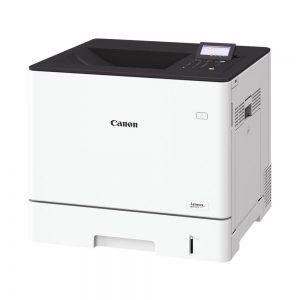 Canon i-SENSYS LBP712Cx Colour Laser Printer 0656C011 Office Plus #1 in Swords, Dublin Ireland