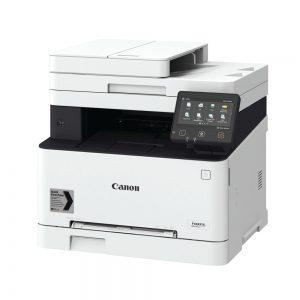 Canon i-SENSYS MF645Cx Multifunction Printer Office Plus #1 in Swords, Dublin, Ireland.