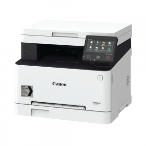 Canon i-SENSYS MF641CW Multifunction Printer Office Plus #1 in Swords, Dublin, Ireland.