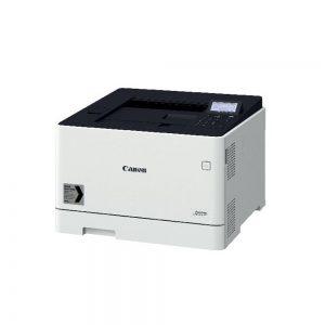 Canon i-SENSYS LBP663Cdw Single Function Printer 3103C017 Office Plus #1 in Swords, Dublin, Ireland.