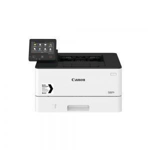 Canon i-SENSYS LBP228x Printer 3516C017 - Officeplus #1 in Swords, Dublin, Ireland.