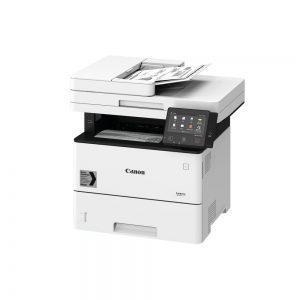 Canon i-SENSYS MF543x Multifunction Printer 3513C013, Office Plus #1 in Swords, Dublin,Ireland.