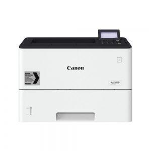 Canon i-SENSYS LBP325x Printer 3515C013 Office Plus #1 in Sword, Dublin,Ireland.