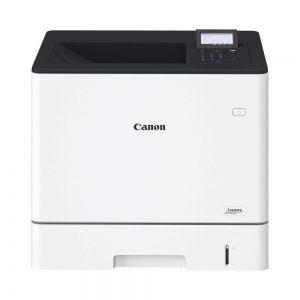 Canon i-SENSYS LBP722Cdw Single Function A4 Colour Laser Printer 4929C014, Office Plus #1 in Swords, Dublin, Ireland.