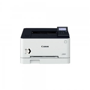 Canon i-SENSYS LBP623Cdw Single Function Printer Office Plus #1 in Swords, Dublin,Ireland.