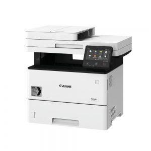 Canon i-SENSYS MF542x Multifunction Printer 3513C008 Office Plus #1 in Swords, Dublin, Ireland.