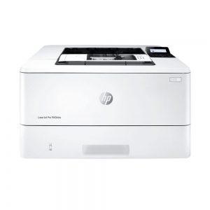 HP Laserjet Pro M404DW, Office Plus #1 in Swords, Dublin, Ireland.