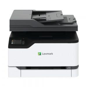 Lexmark MC3426i 3-in-1 Mono / Colour Laser Printer #1 in Swords, Dublin,Ireland.
