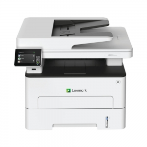 Lexmark MB2236i 3-in-1 Mono Laser Printer 18M0755 office plus #1 in Swords, Dublin, Ireland