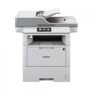 Brother MFC-L6900DW All in one Mono Laser Printer Office Plus #1 in Swords, Dublin, Ireland.