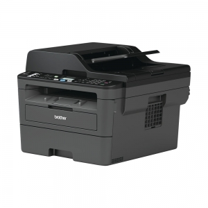 Brother MFC-L2710DW Mono Laser All-In-One Printer Office Plus #1 in Swords, Dublin, Ireland.