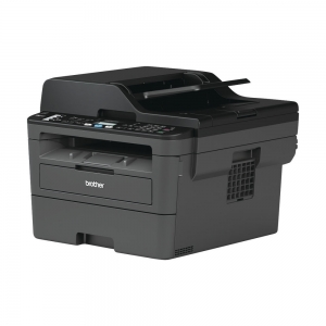Brother MFC-L2710DN Mono Laser All-In-One Printer MFCL2710DNZU1 Office Plus #1 in Swords, Dublin, Ireland