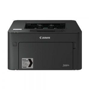 Canon i-SENSYS LBP162dw Single Function Printer 2438C019AA Office Plus #1 in Swords, Dublin,Ireland.