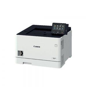 Canon i-SENSYS LBP664Cx Single Function Printer 3103C015 Office Plus #1 in Swords, Dublin, Ireland.