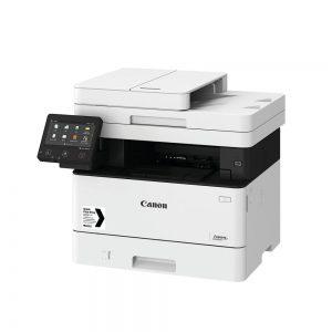 Canon i-SENSYS MF445dw Multifunction Printer 3514C020, Office Plus #1 in Swords, Dublin, Ireland.